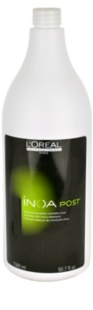 L'Oréal Professionnel Inoa Post sampon pentru regenerare dupa vopsire