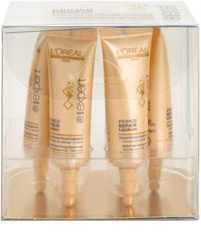 L'Oréal Professionnel Série Expert Absolut Repair Lipidium tratamento concentrado para regeneração instantânea
