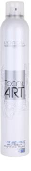 L'Oréal Professionnel Tecni.Art Fix Anti Frizz spray fijador antiencrespamiento