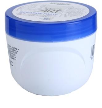 L'Oréal Professionnel Tecni.Art Deviation Paste pasta moldeadora para un aspecto despeinado