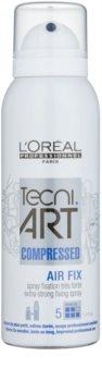 L'Oréal Professionnel Tecni.Art Fix laca de fixação forte