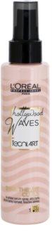L'Oréal Professionnel Tecni.Art Hollywood Waves spray para cabello ondulado