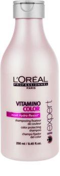 L'Oréal Professionnel Série Expert Vitamino Color szampon ochronny do włosów farbowanych