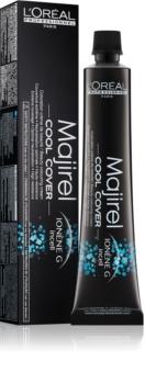 L'Oréal Professionnel Majirel Cool Cover tinte de pelo