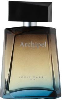 Louis Varel Archipel Men Eau de Toilette para homens 100 ml