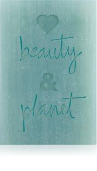 Love Beauty & Planet Radical Refresher feste Reinigungsseife