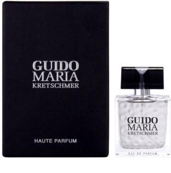 Guido Maria Kretschmer parfym Dam prov Guido Maria