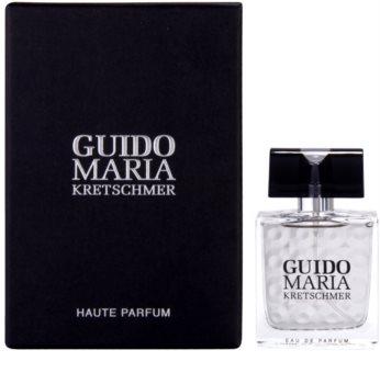 LR Guido Maria Kretschmer for Men eau de parfum para hombre 50 ml