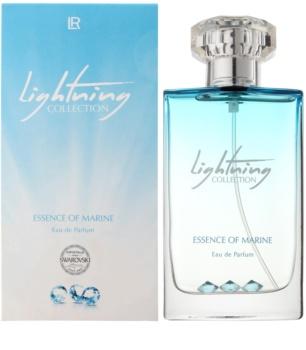 LR Lightnig Collection - Essence of Marine By Emma Heming-Willis eau de parfum para mujer 50 ml