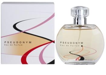 LR Pseudonym eau de parfum para mujer 50 ml