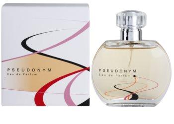 LR Pseudonym Eau de Parfum para mulheres 50 ml