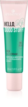 Essence Hello, Good Stuff! CICA Soothing Face Cream