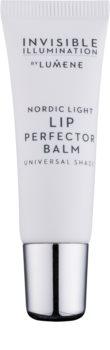 Lumene Invisible Illumination Lip Perfector Balm