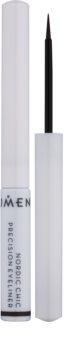 Lumene Nordic Chic eyeliner liquide