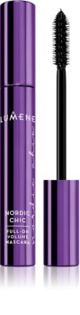 Lumene Nordic Chic Full-on Volume Mascara Mascara für XXL-Volumen