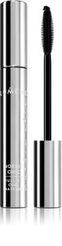 Lumene Nordic Chic Full-on Curl Mascara mascara volume et courbe