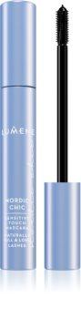 Lumene Nordic Chic Sensitive Extending Mascara For Sensitive Eyes