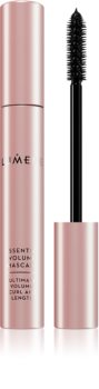 Lumene Essential Volume Mascara Mascara for Volume and Definition