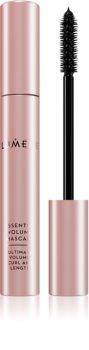 Lumene Essential Volume Mascara спирала за обем и дефиниране на мигли
