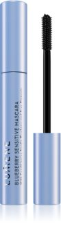 Lumene Blueberry Sensitive Mascara Nourishing Mascara For Sensitive Eyes