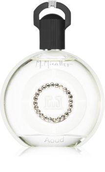 M. Micallef Aoud Eau de Parfum για άντρες