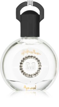 M. Micallef Aoud Eau de Parfum pour homme