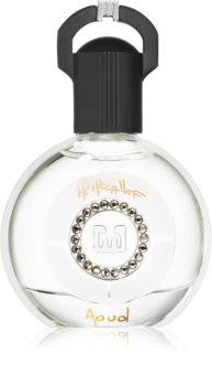 M. Micallef Aoud parfémovaná voda pro muže
