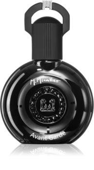 M. Micallef Avant-Garde Eau de Parfum für Herren