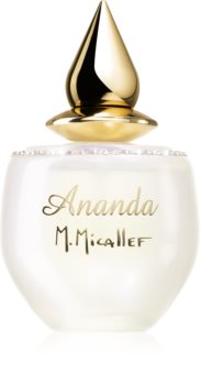 M. Micallef Ananda Eau de Parfum Naisille