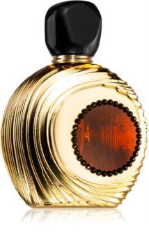 M. Micallef Mon Parfum Gold Eau de Parfum para mujer