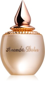 M. Micallef Ananda Dolce Special Edition Eau de Parfum voor Vrouwen