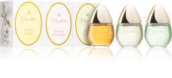 M. Micallef Baby's Collection Gift Set  I. Unisex
