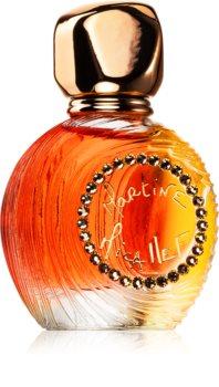 M. Micallef Mon Parfum Cristal парфумована вода для жінок
