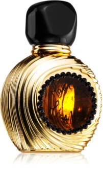 M. Micallef Mon Parfum Gold Eau de Parfum für Damen