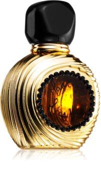 M. Micallef Mon Parfum Gold parfémovaná voda pro ženy