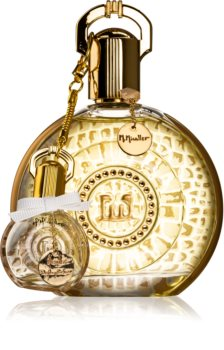 M. Micallef 20 Years parfumovaná voda unisex