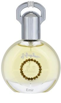 M. Micallef Emir Eau de Parfum Miehille
