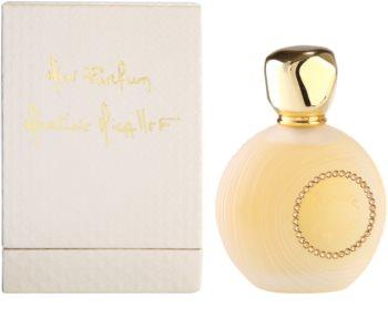 M. Micallef Mon Parfum eau de parfum para mujer