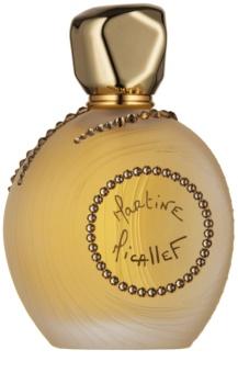 M. Micallef Mon Parfum eau de parfum para mulheres 100 ml edição limitada