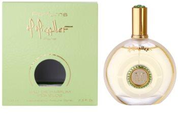 M. Micallef Pomelos eau de parfum para mulheres 100 ml