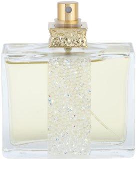 M. Micallef Ylang parfémovaná voda tester pro ženy 100 ml