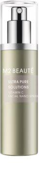 M2 Beauté Facial Care pleťový sprej s vitaminem C