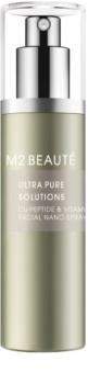 M2 Beauté Facial Care spray do ciała z witaminą B