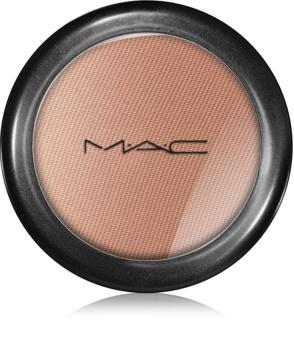 MAC Cosmetics  Powder Blush róż do policzków