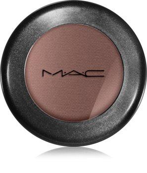 MAC Cosmetics  Eye Shadow Lidschatten