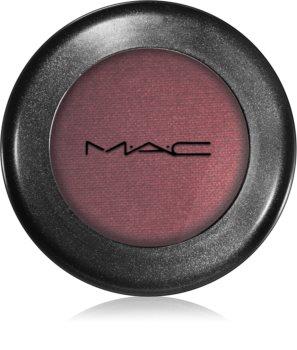 MAC Cosmetics  Eye Shadow Eyeshadow