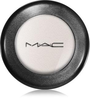 MAC Eye Shadow mini ombretti