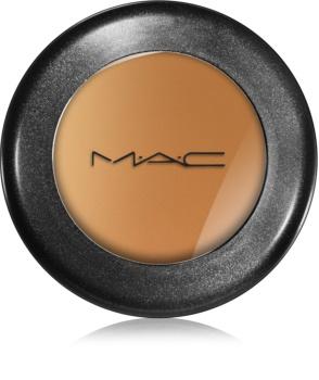 MAC Studio Finish kamuflažni korektor