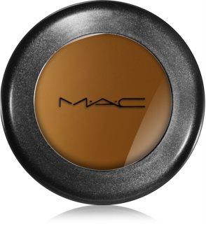 MAC Studio Finish correcteur couvrant