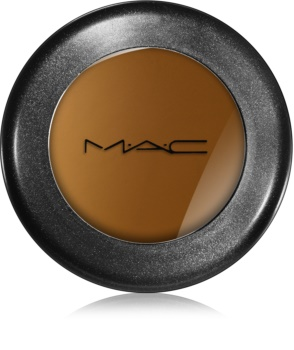 MAC Studio Finish deckender Concealer